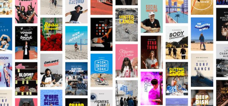 """Airbnb lancia le """"esperienze"""" e i """"luoghi"""" per rendere magico il tuo soggiorno"""