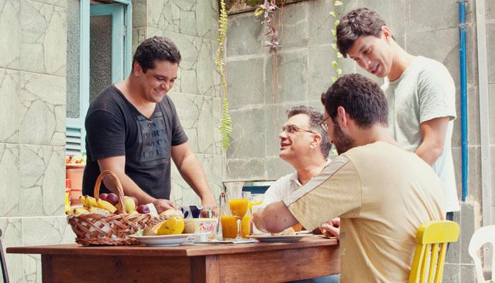 Deliziare i tuoi ospiti Airbnb