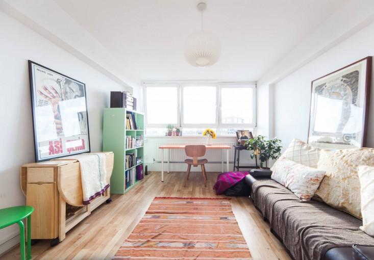 Come ottimizzare la descrizione del tuo annuncio Airbnb