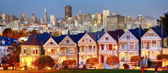 Come identificare i concorrenti su Airbnb