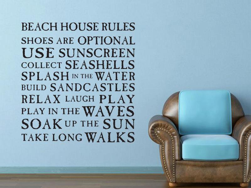 Come creare le Regole della casa Airbnb