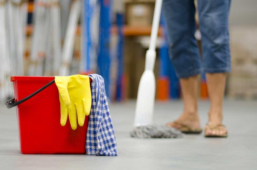 spese di pulizia airbnb