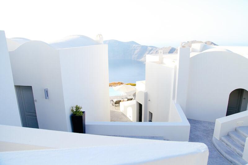 affittare casa su airbnb