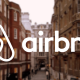 airbnb governo