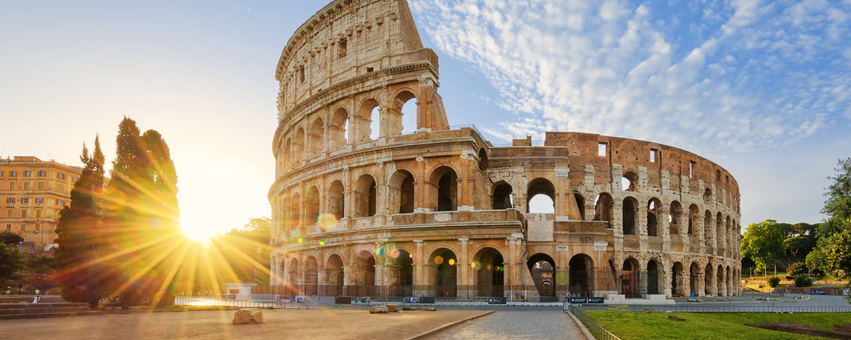 Roma: Per AirBnb o Homeaway tassa di soggiorno da 3,50 ...