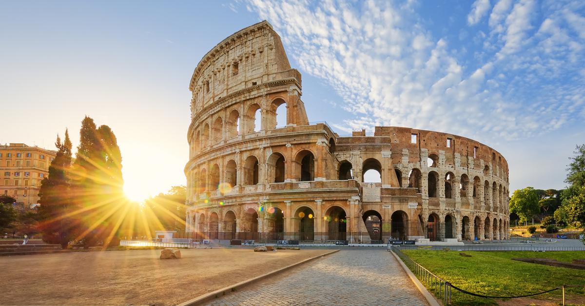 Roma: Per AirBnb o Homeaway tassa di soggiorno da 3,50 euro - Air Ninja