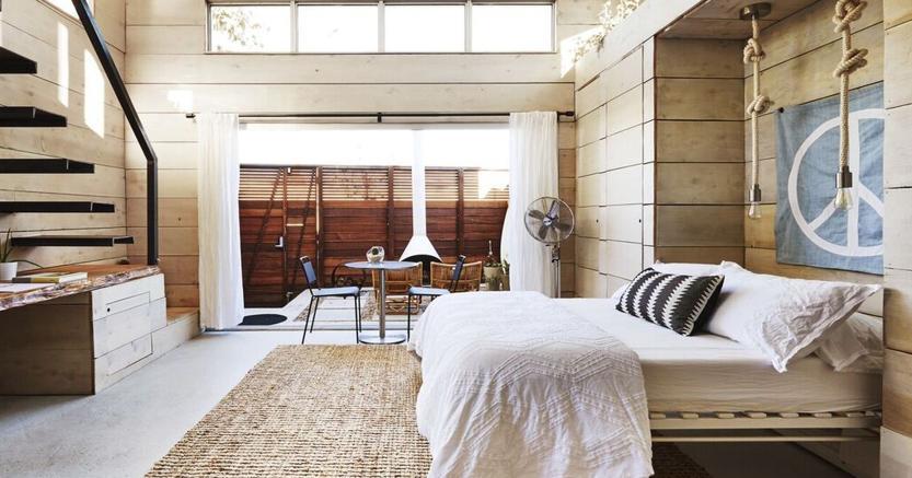 airbnb periodo di tolleranza 48 ore